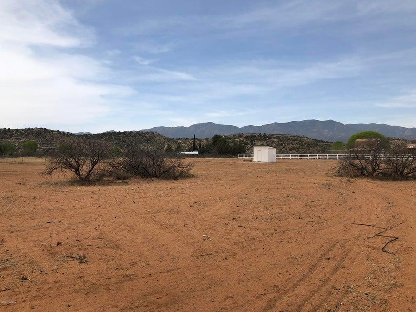 6955 E Dogwood Cornville, AZ 86325