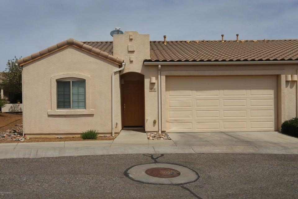 1730  Manzanita Drive Cottonwood, AZ 86326