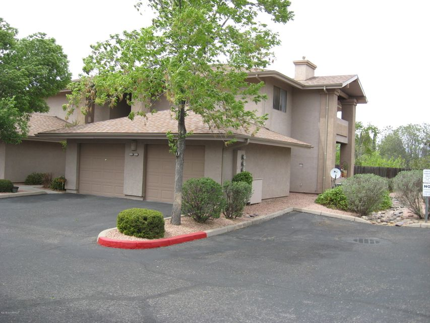 950 E Mingus Ave Cottonwood, AZ 86326