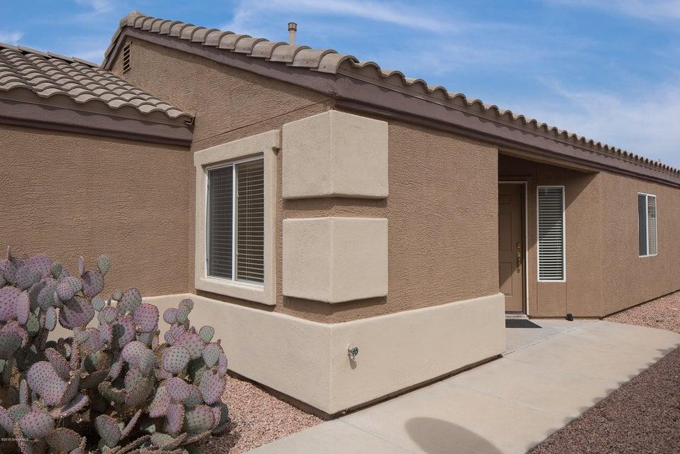 616 S Amante Drive Cornville, AZ 86325