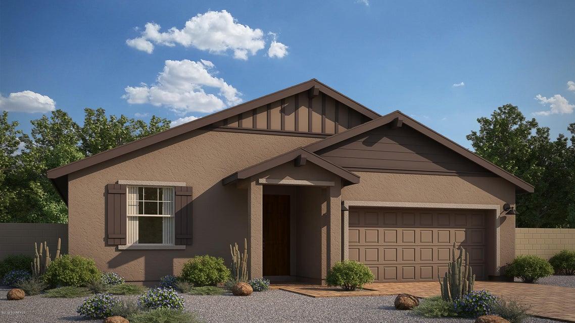 601  Tapco Lane Clarkdale, AZ 86324