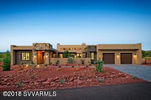 347 Loy Lane Sedona, AZ 86351