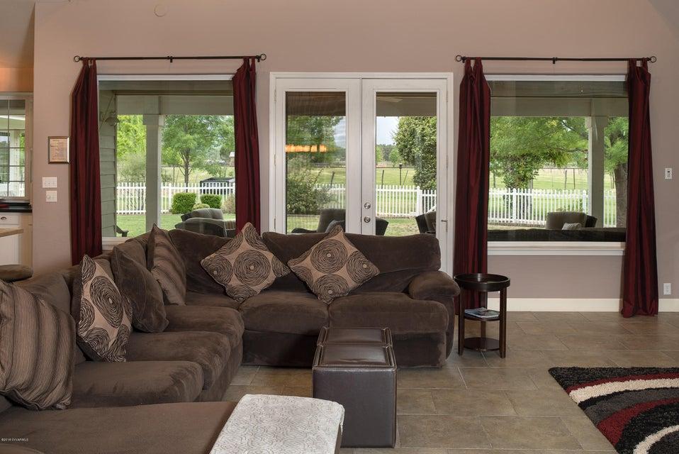 4468 Caughran Rd Camp Verde, AZ 86322
