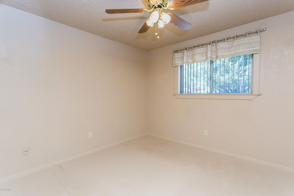 4745 N Nachez Drive Rimrock, AZ 86335