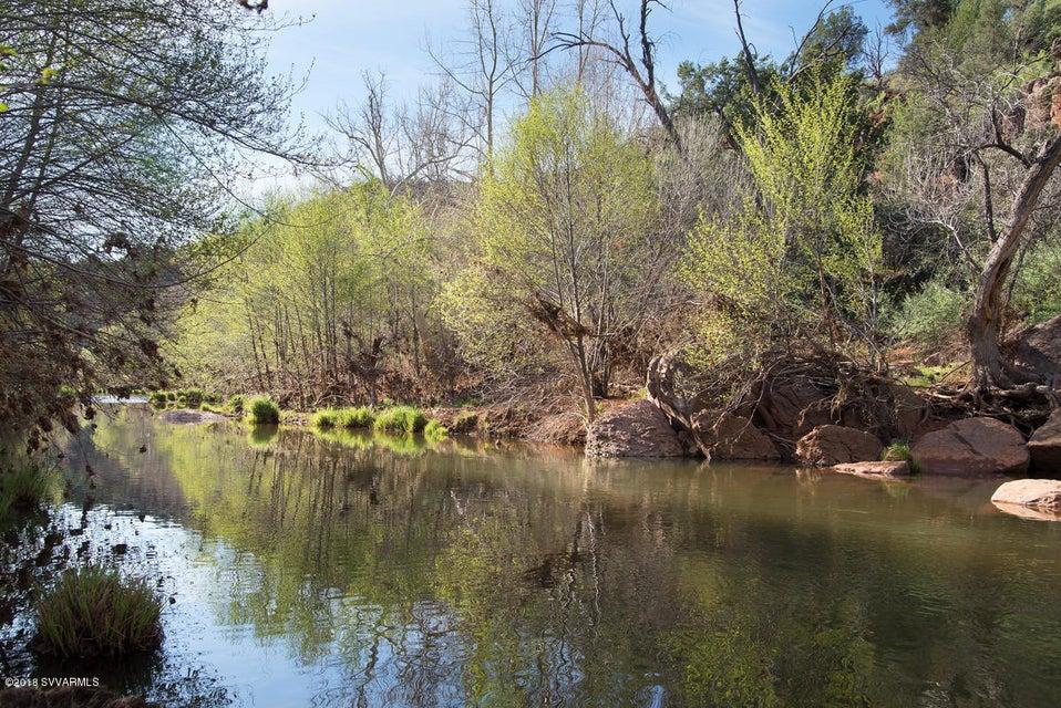 40  Anglers Sedona, AZ 86336