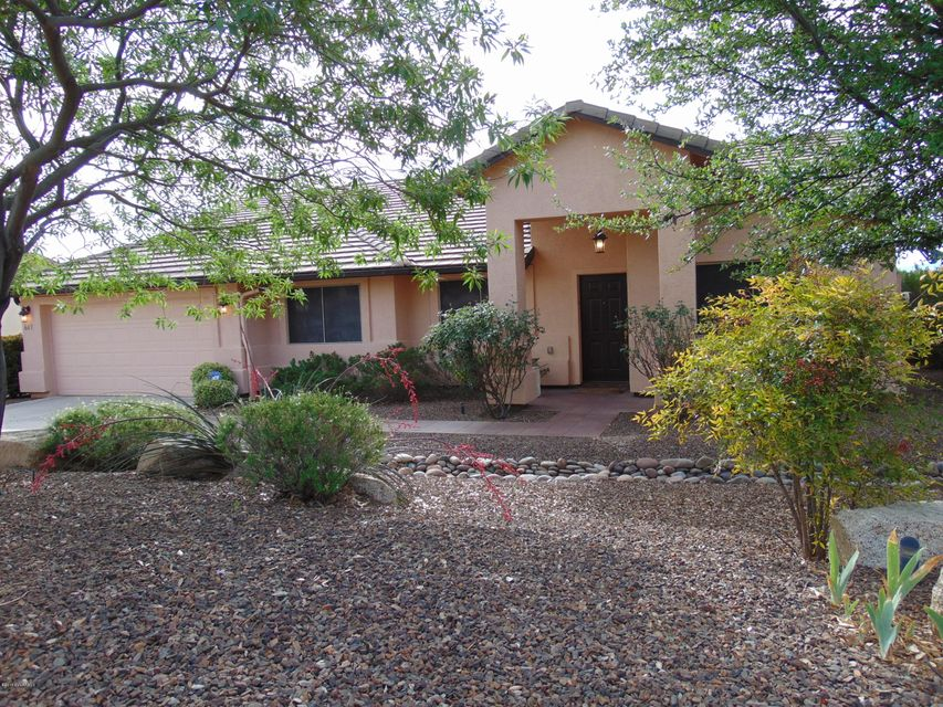 667 Cliffs Pkwy Camp Verde, AZ 86322