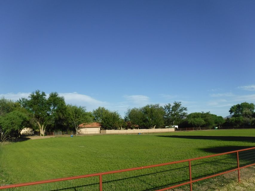 3297 S Sierra Lane Camp Verde, AZ 86322