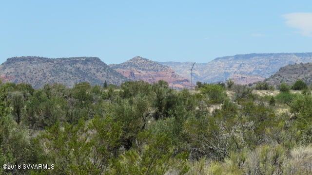4670 E Crazy Horse Rimrock, AZ 86335