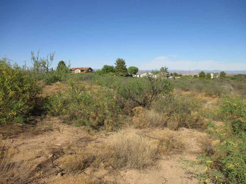 S Mountain View Cottonwood, AZ 86326