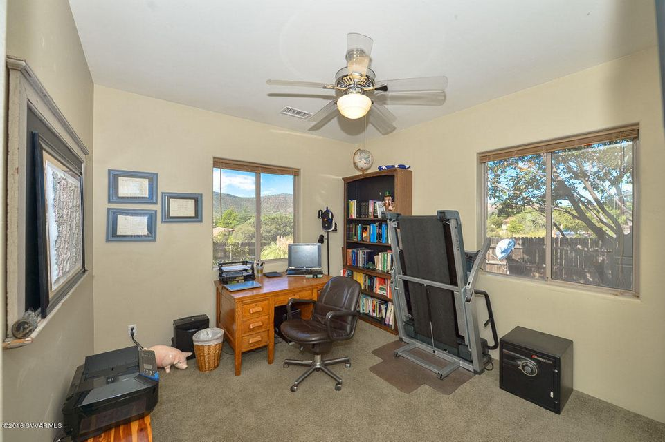 100 Skyline Drive Sedona, AZ 86351