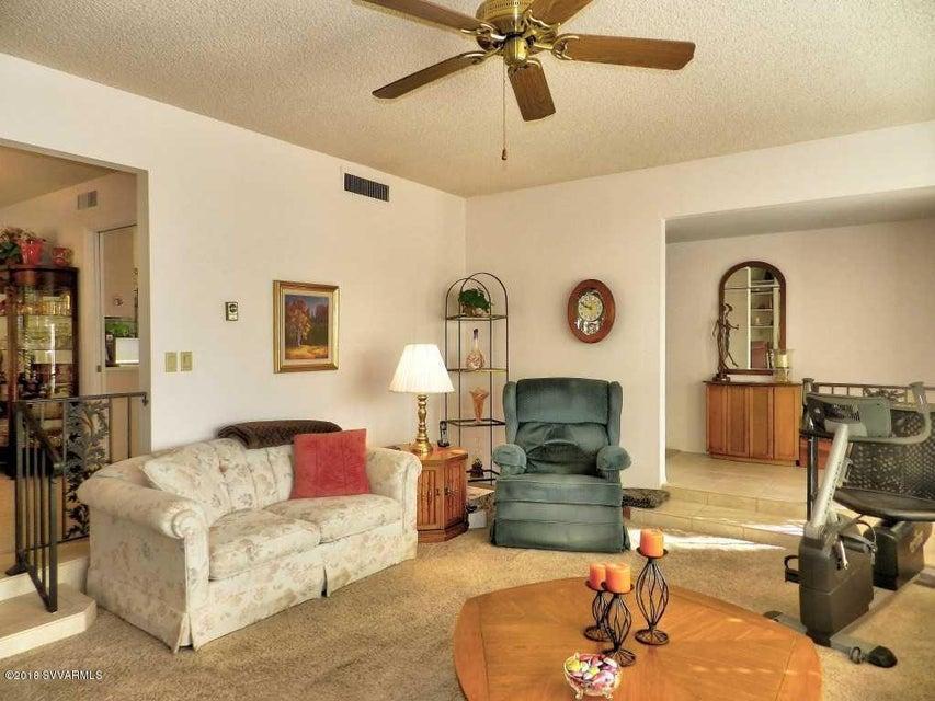 10  Redrock Rd Sedona, AZ 86351