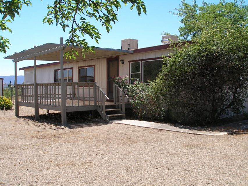 3839 E Mission Lane Cottonwood, AZ 86326