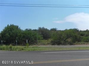 5170 N Montezuma Rimrock, AZ 86335