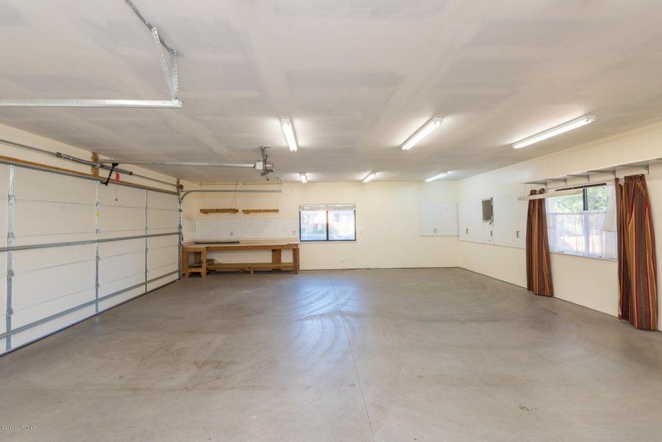 2195 Nescafe Drive Sedona, AZ 86336