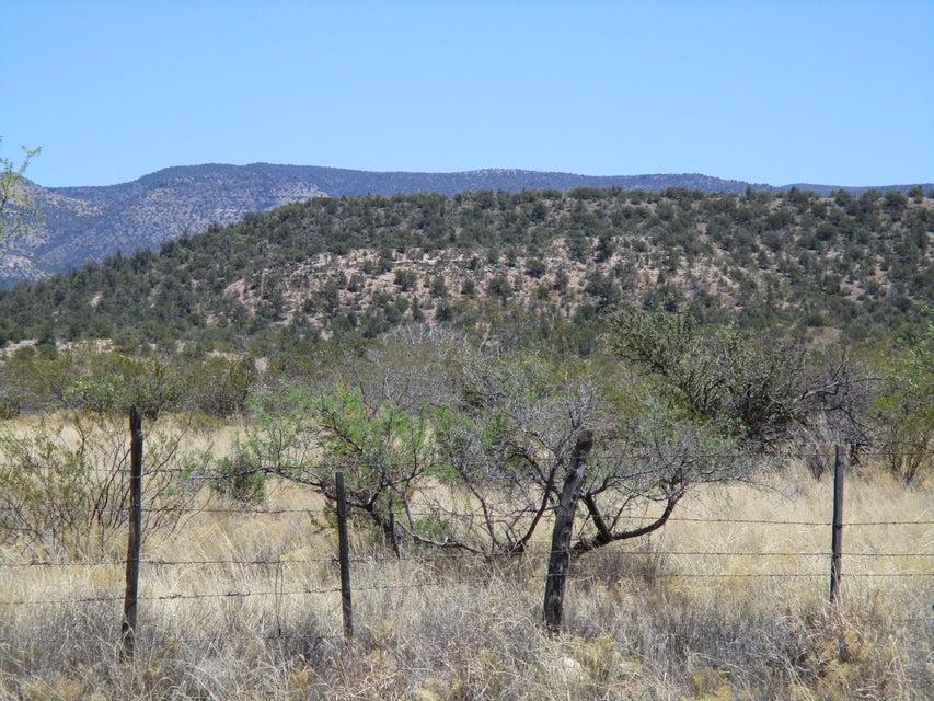 4480 N Forestglen Rimrock, AZ 86335