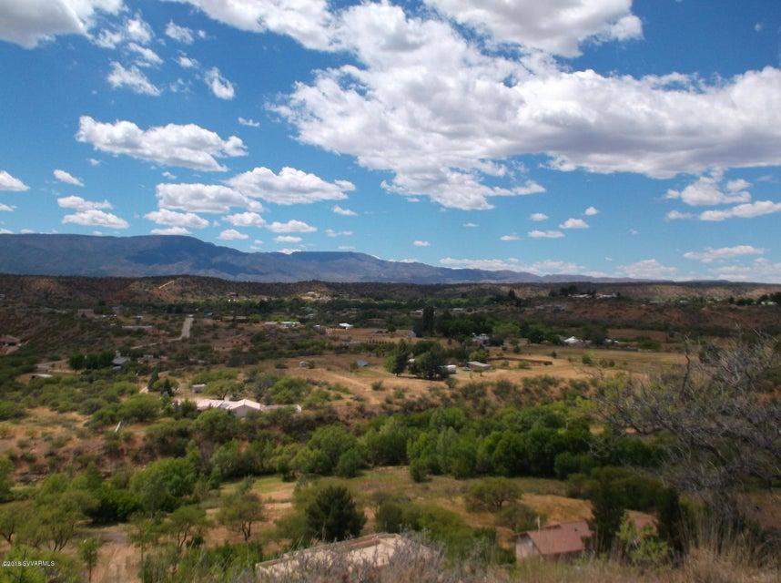 11430 E Plateau Cornville, AZ 86325
