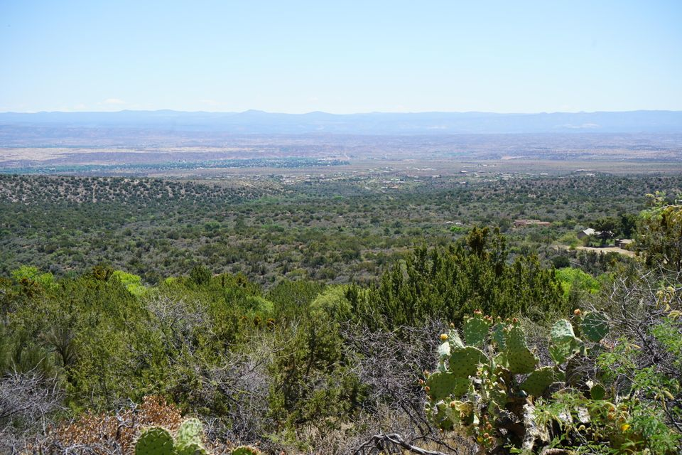 Quail Springs Ranch Cottonwood, AZ 86326