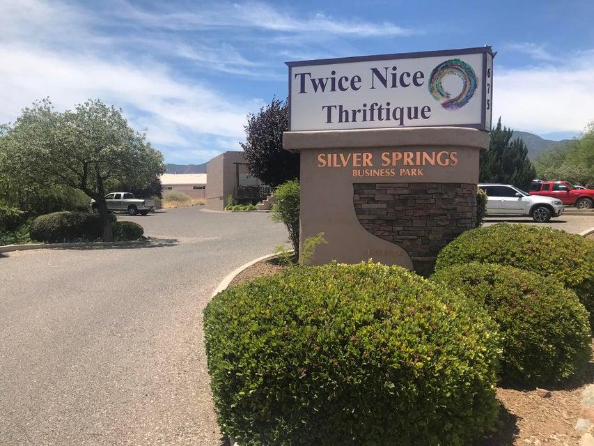 675 E Cottonwood St Cottonwood, AZ 86326