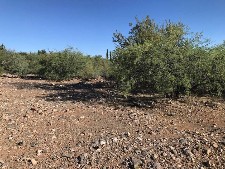 001 Rogers Clarkdale, AZ 86324