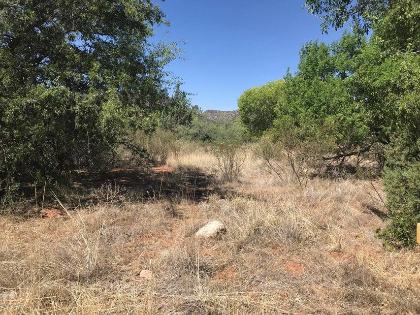 110  Rosewood Sedona, AZ 86351