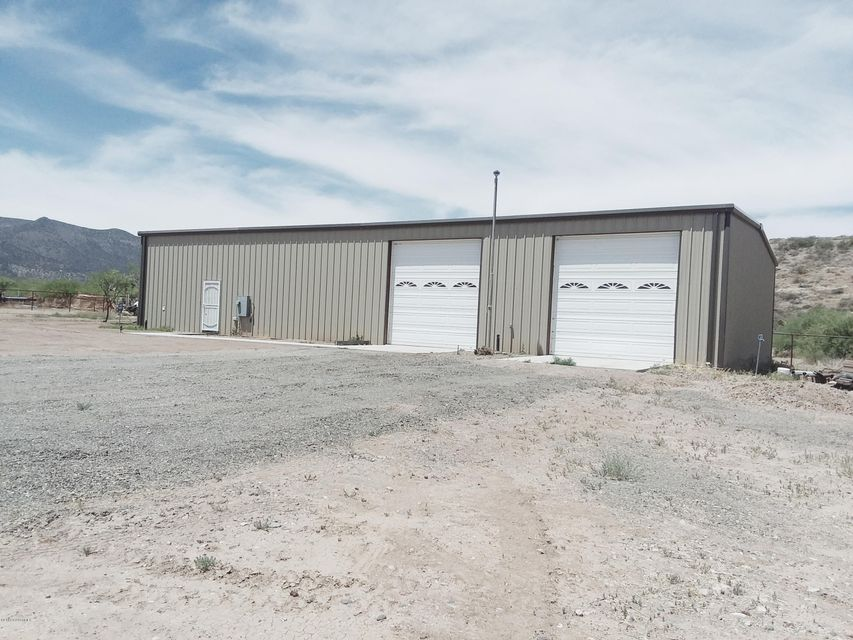 1078 S Lewis Camp Verde, AZ 86322
