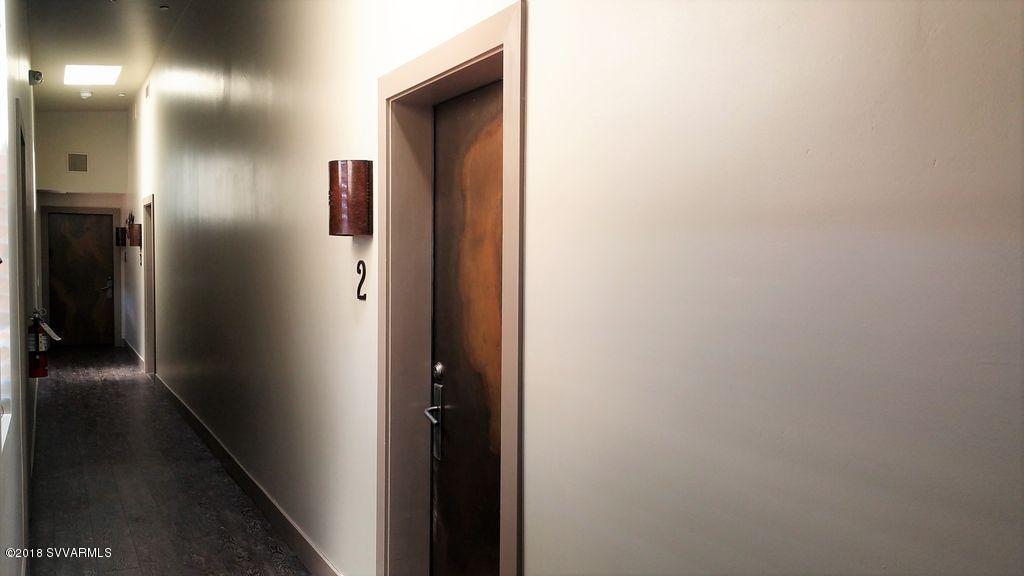 1865 W State Rte 89A #2 Sedona, AZ 86336