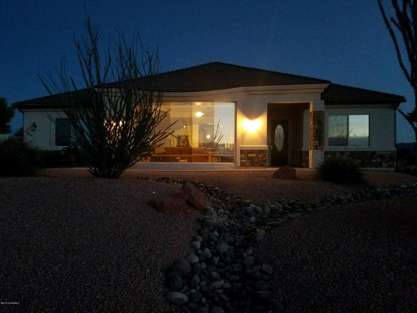 1068 S Verde Santa Fe Pkwy Cornville, AZ 86325