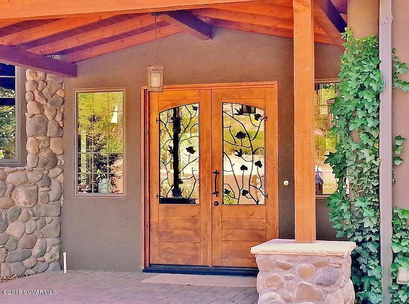 2620 Dancing Apache Rd Cornville, AZ 86325