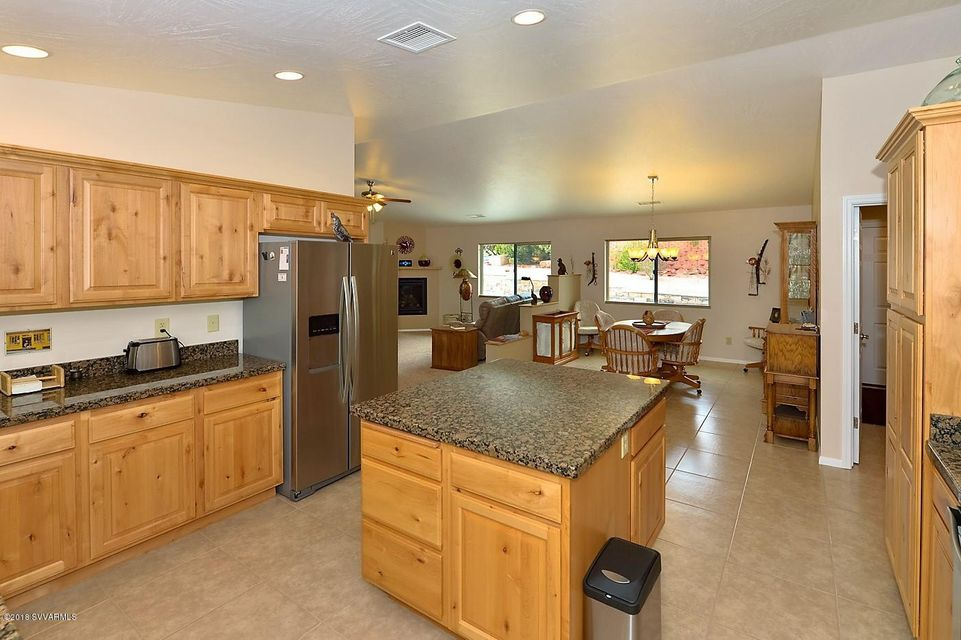 145 Creek Rock Rd Sedona, AZ 86351