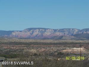 521 Shadow Canyon Clarkdale, AZ 86324