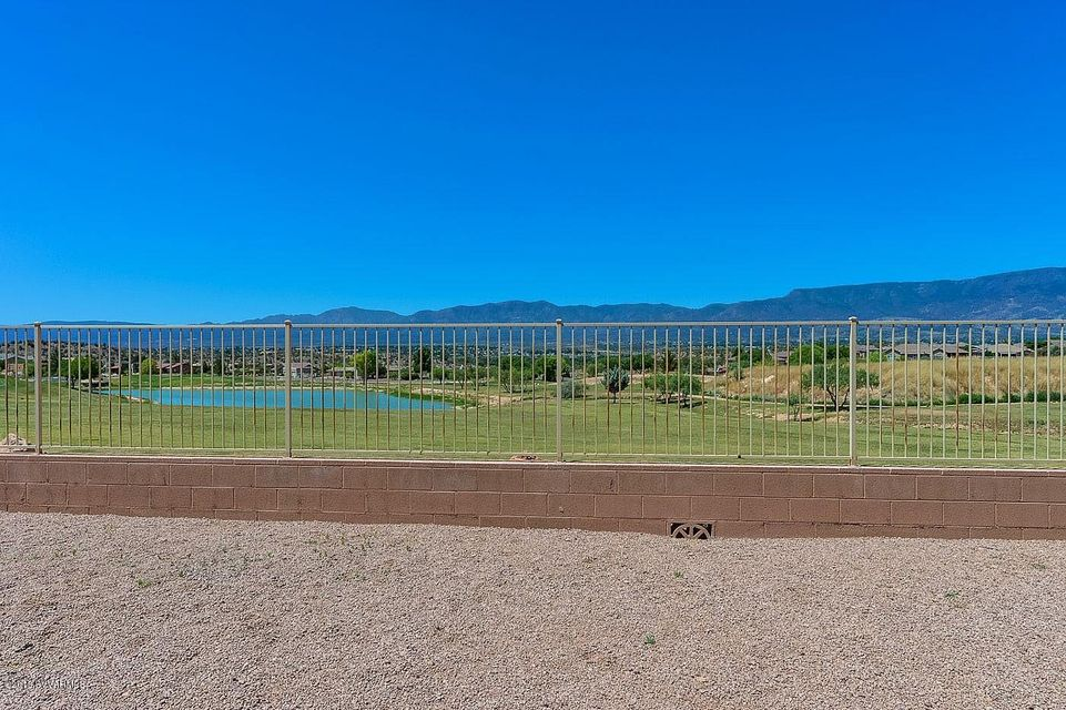 480 Camino De Encanto Cornville, AZ 86325