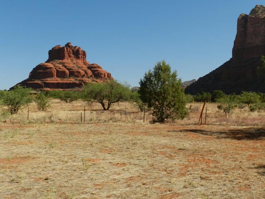 200 Arrowhead Sedona, AZ 86351