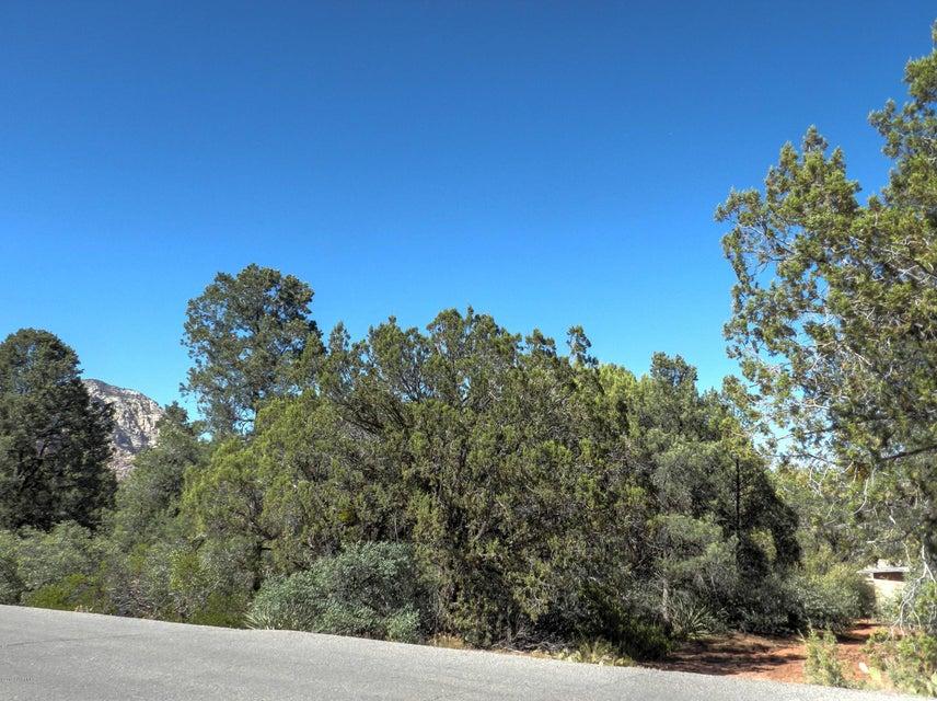 280 Pinon Sedona, AZ 86336