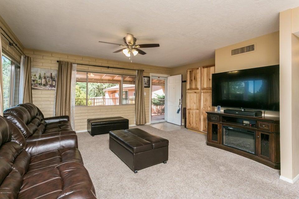 415 Bell Rock Blvd Sedona, AZ 86351