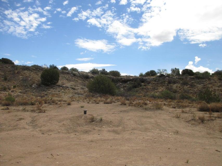 N Dozer Way Rimrock, AZ 86335