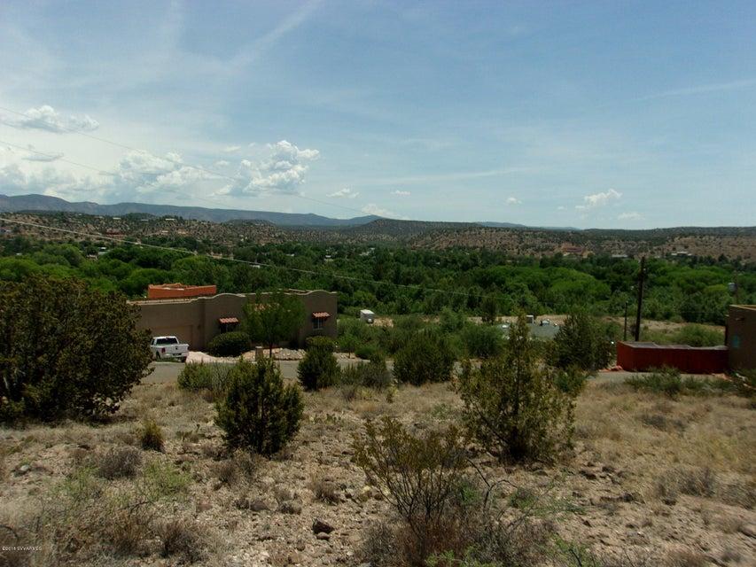 4530 N Eagle Rimrock, AZ 86335