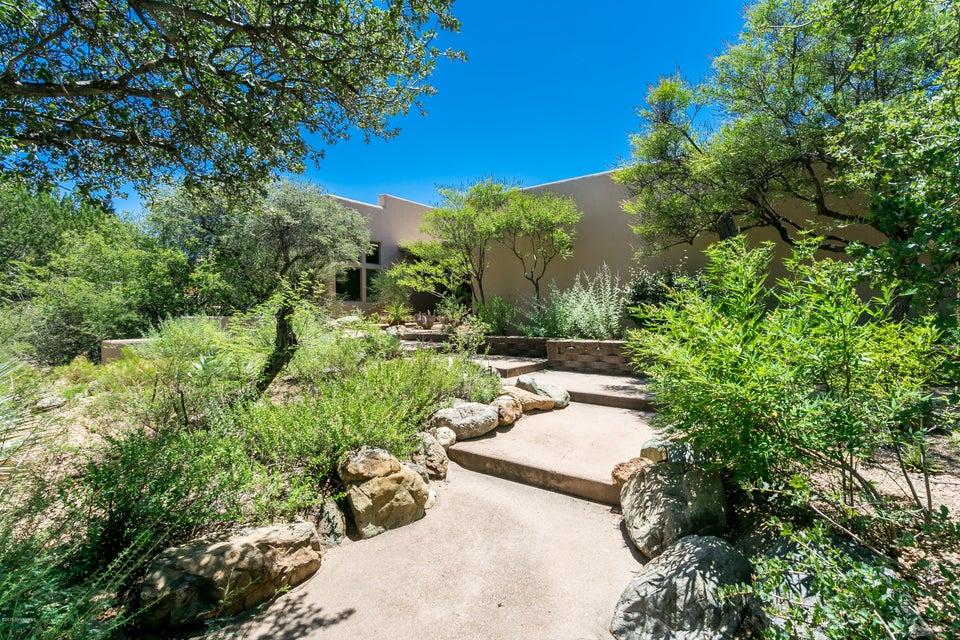 3225 S Blue Ranch Rd Cottonwood, AZ 86326