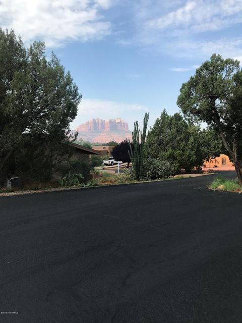 16 Susan Sedona, AZ 86336