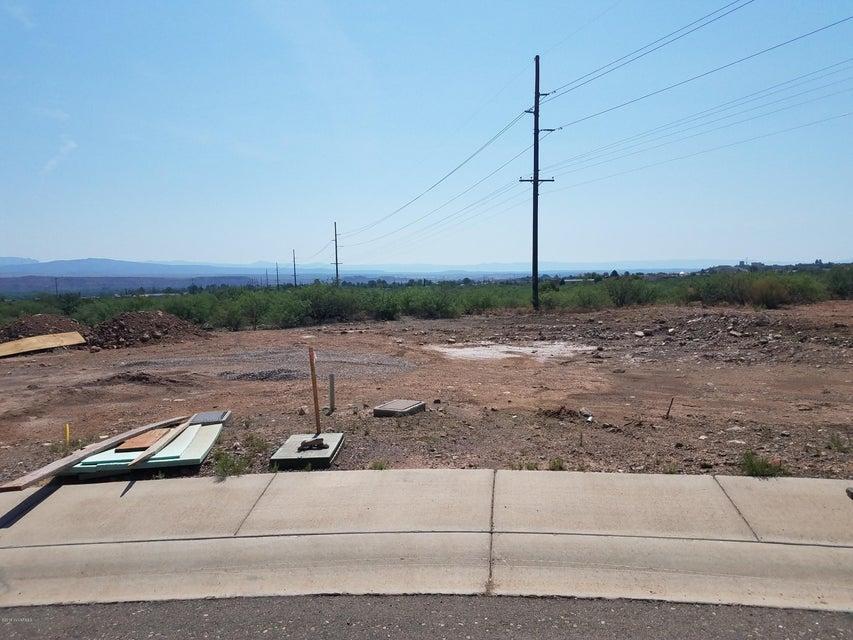 2050 Northstar Clarkdale, AZ 86324