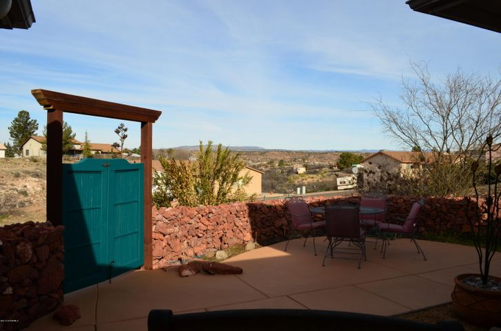 2372 S Eastern Drive, Cottonwood, AZ 86326