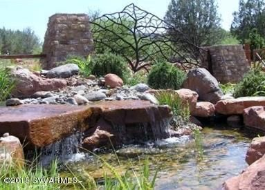 85 Cross Creek Circle, Sedona, AZ 86336