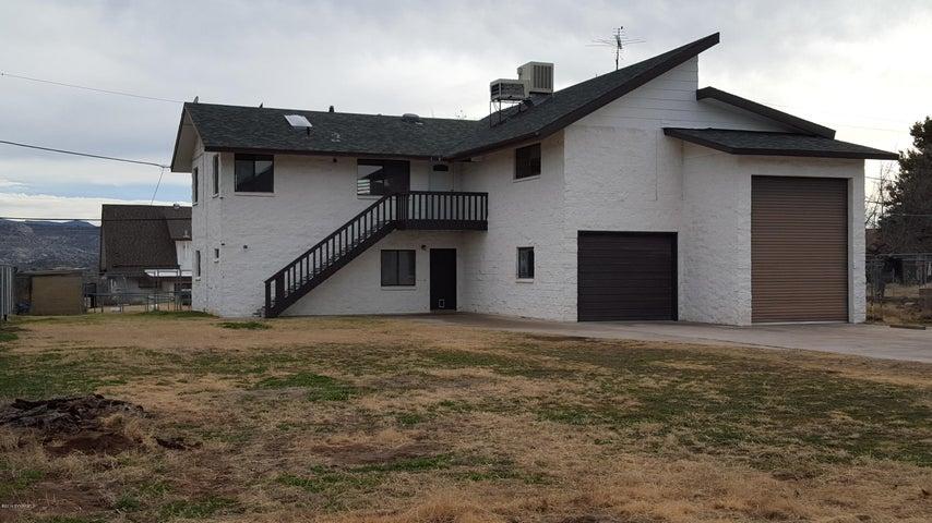 439 S 6th St, Camp Verde, AZ 86322