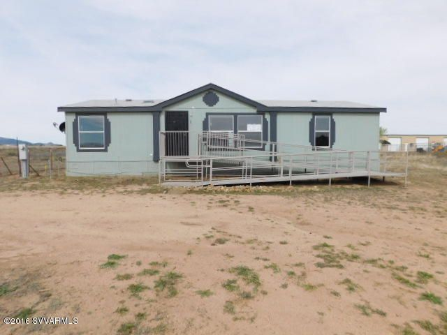 1328 S State Route 89, Chino Valley, AZ 86323