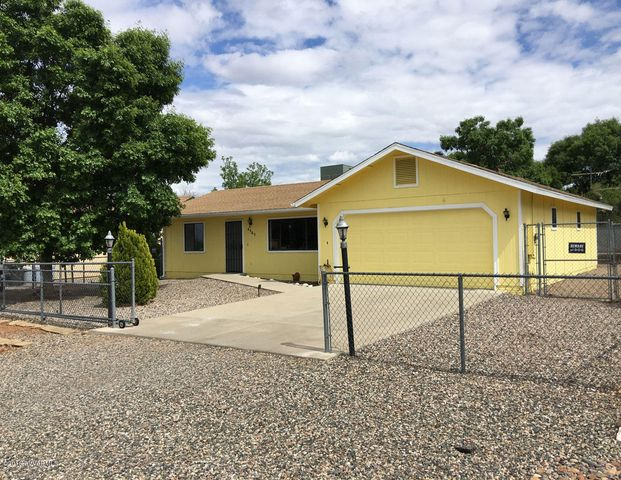 4563 E Oxbow Tr, 4, Cottonwood, AZ 86326