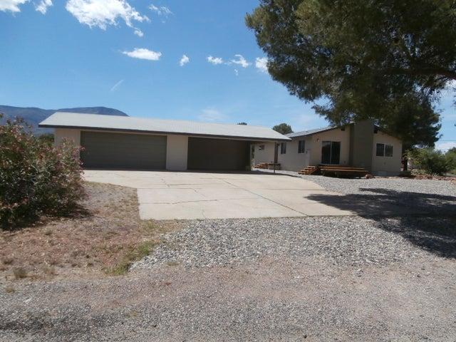 669 E Elm St, Cottonwood, AZ 86326