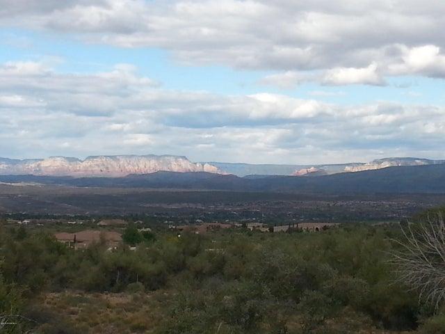 3299 S Blue Ranch Rd, Cottonwood, AZ 86326