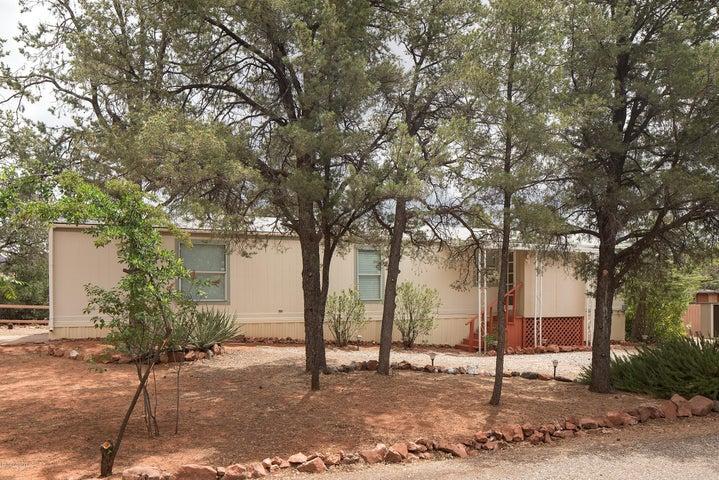 1580 W State Route 89a, 9, Sedona, AZ 86336
