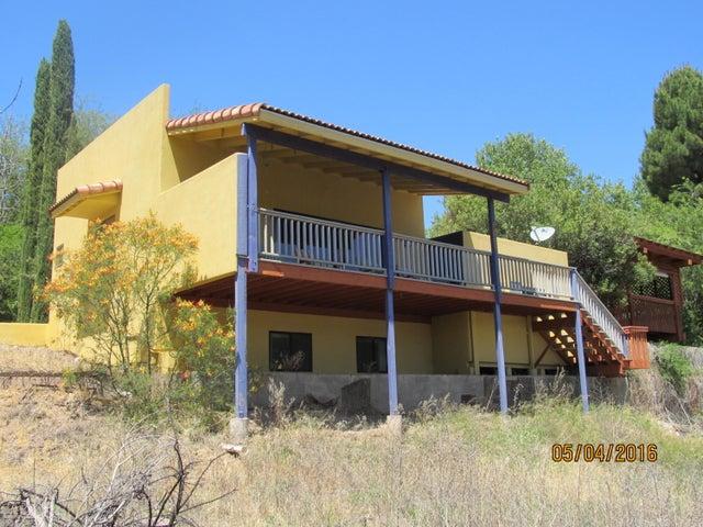 1350 N Willard Rd, Cottonwood, AZ 86326