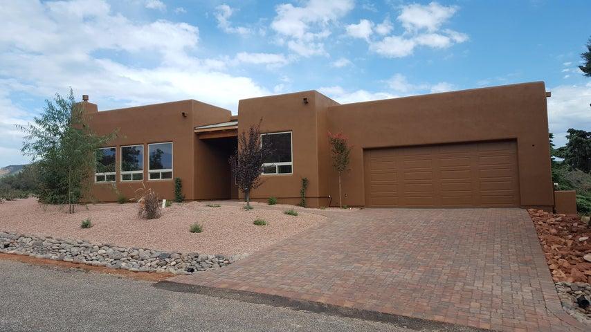 15 Sky Trail, Sedona, AZ 86351