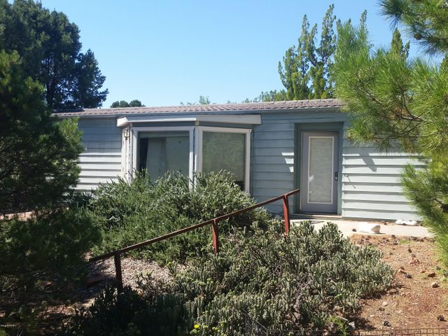 50 Grey Mountain Drive, Sedona, AZ 86336